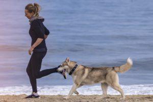 φυσική άσκηση